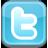 follow me - Suivez-moi sur twitter !
